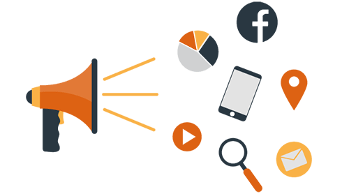 Digital Marketing Strategy-img