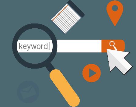 Keyword Research-02