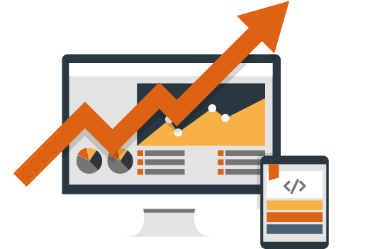 On-Site Optimization-04-02