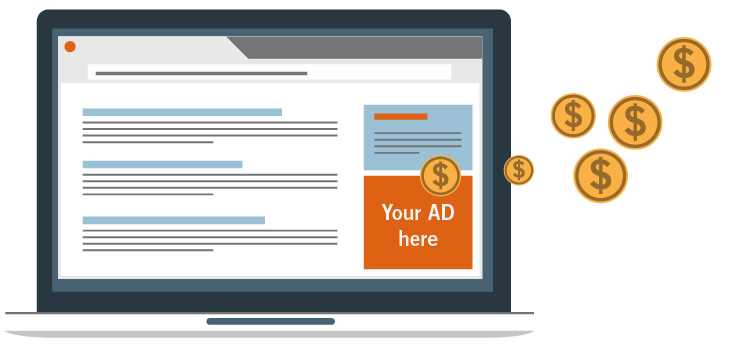 Paid Advertising-02