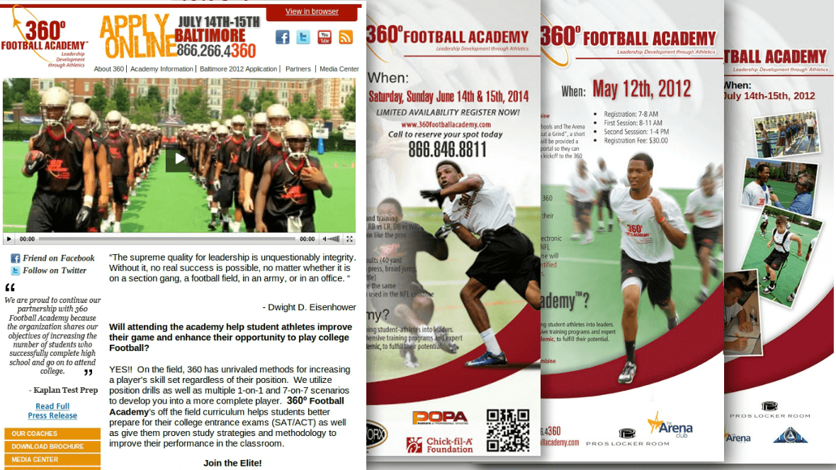 360FootballAcademy_Emails